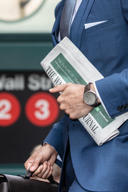 Glashütte Original Uhr Juwelier Krebber Mönchengladbach Datum richtig umstellen