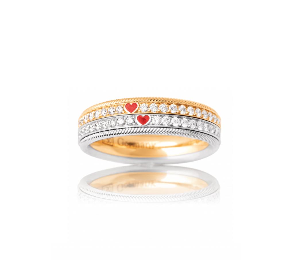 https://krebber-juwelier.de/collections/wellendorff/products/wellendorff-ring-zwei-herzen-eine-liebe
