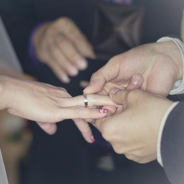 Trauringe und Verlobungsringe in Mönchengladbach Juwelier Krebber