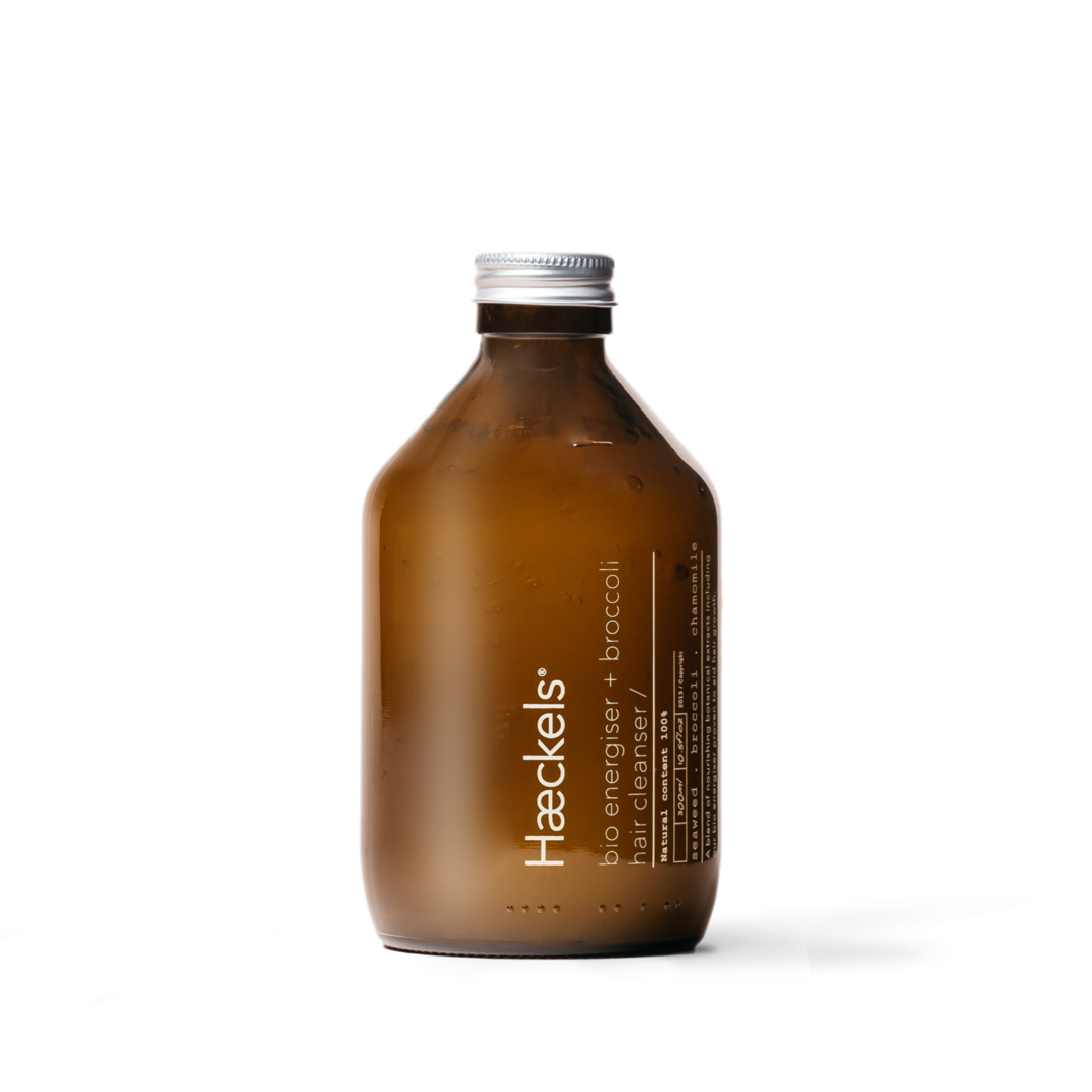 haeckels-bio-energiser-broccoli-hair-cleanser-300ml