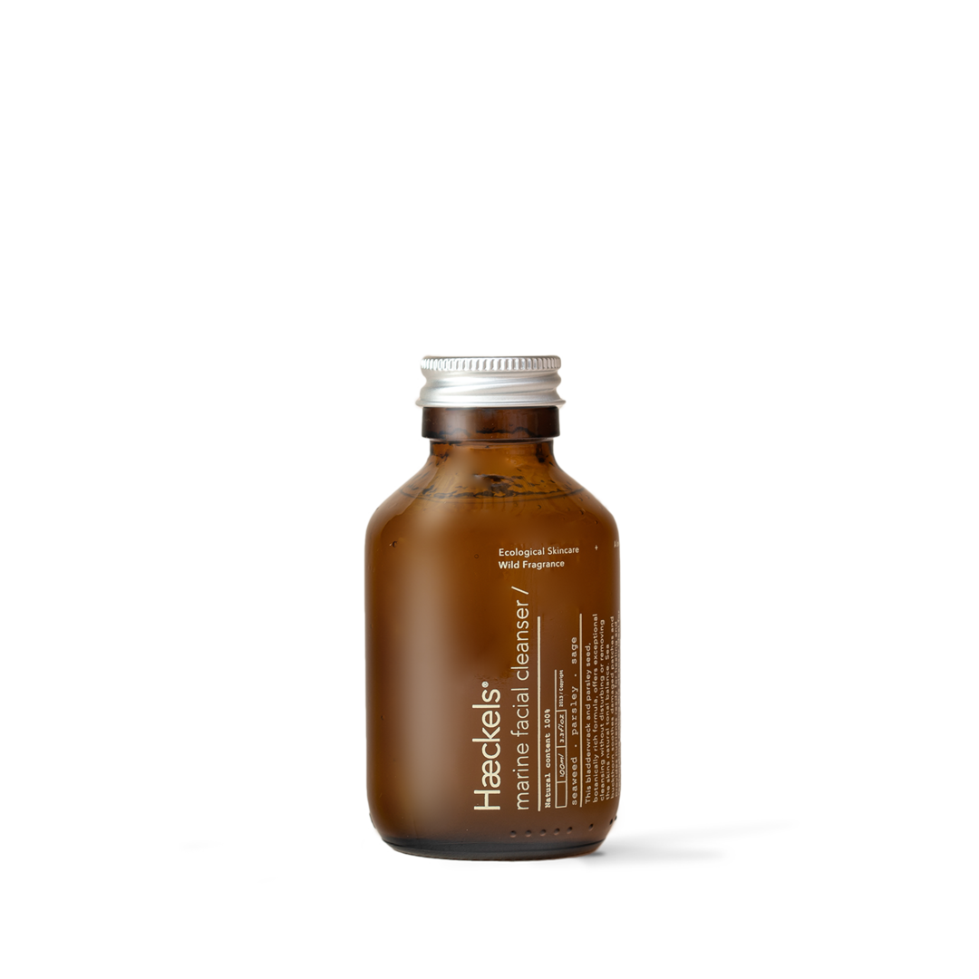 haeckels-marine-facial-cleanser-100ml
