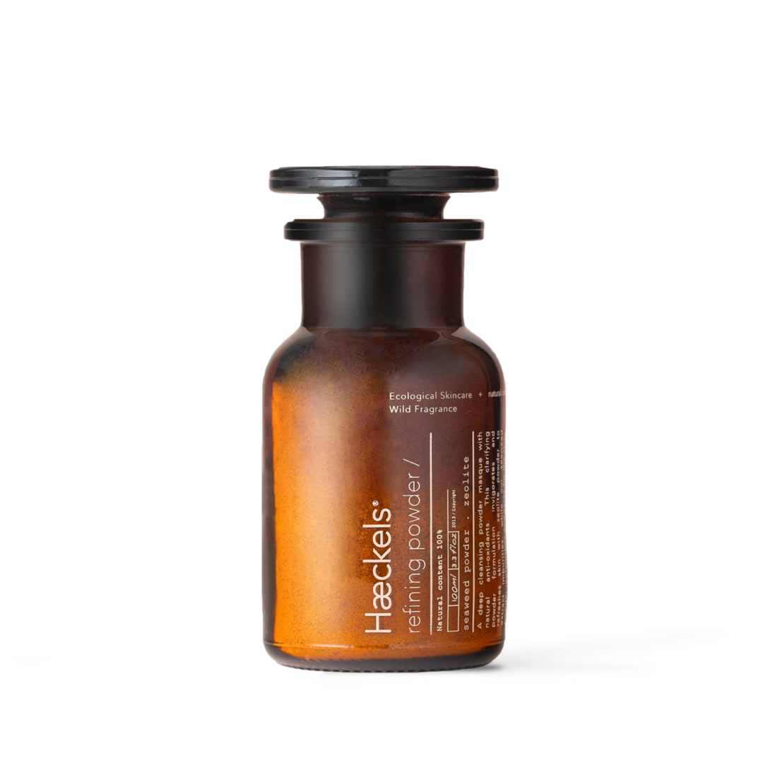 haeckels-refining-powder-facial-masque-100ml