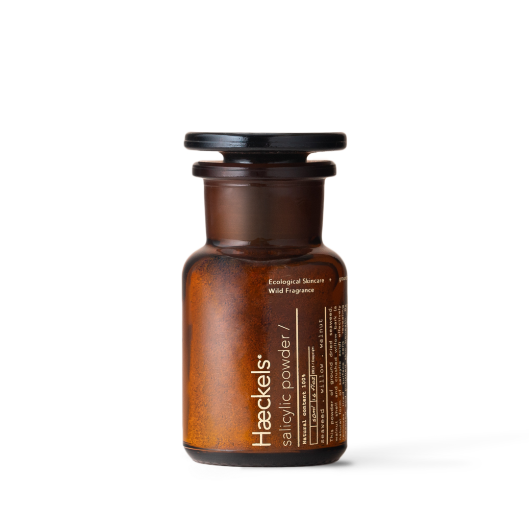 haeckels-seaweed-salicylic-powder-exfoliant-50ml