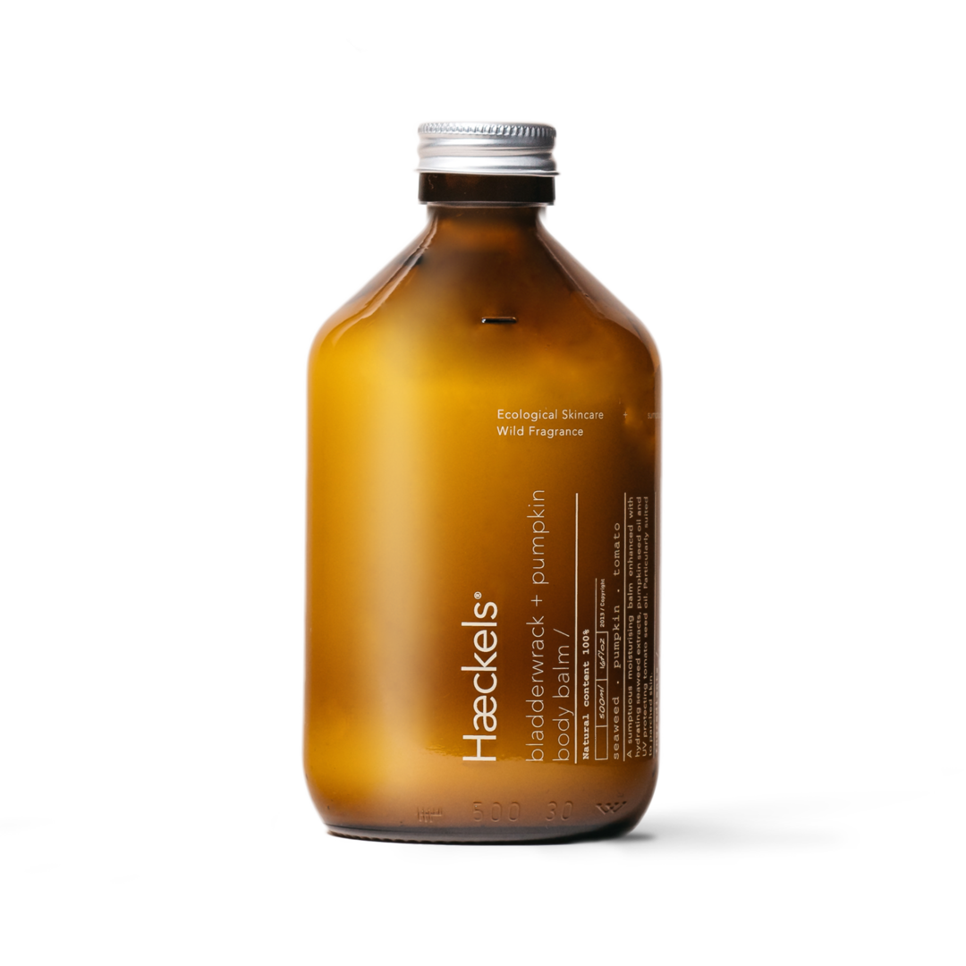 haeckels-bladderwrack-and-buckthorn-body-cleanser-300ml