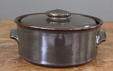 Govancroft Lauffer Casserole Dish