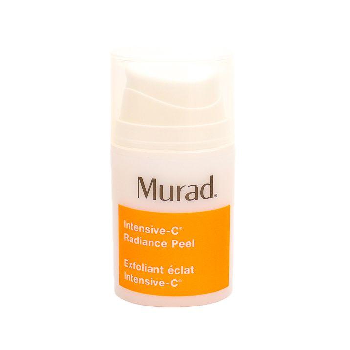 MURAD - Intensive C Radiance Peel