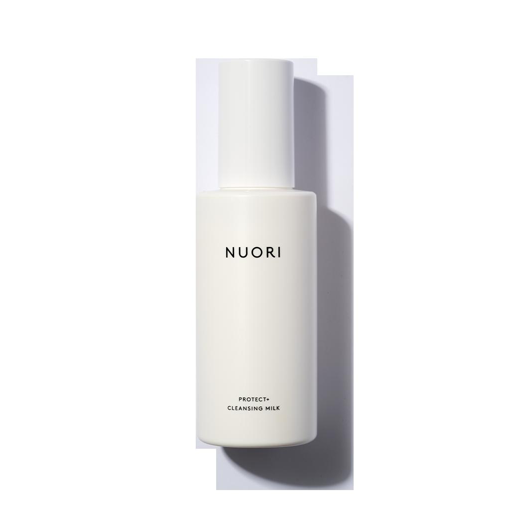 NUORI - Lait Démaquillant Protecteur | Loox Concept Store