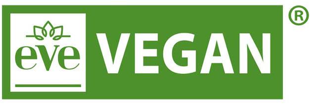 vegan-france.fr
