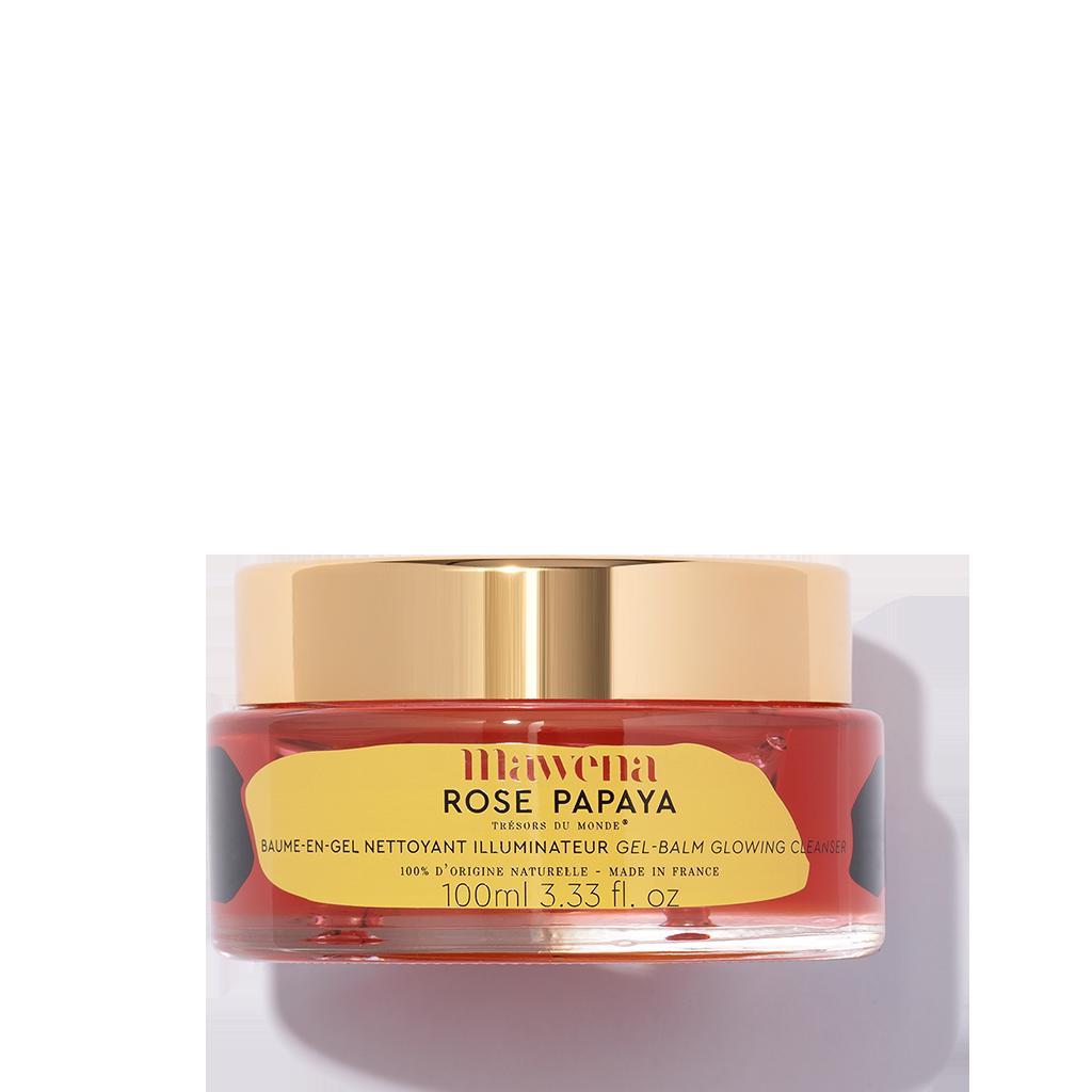 MAWENA - Rose Papaya | Loox Concept Store