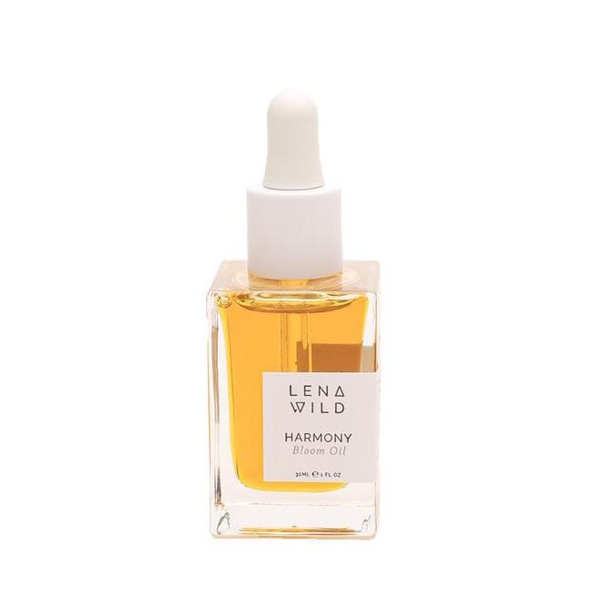 LENA WILD - Harmony Bloom Oil | Loox Concept Store