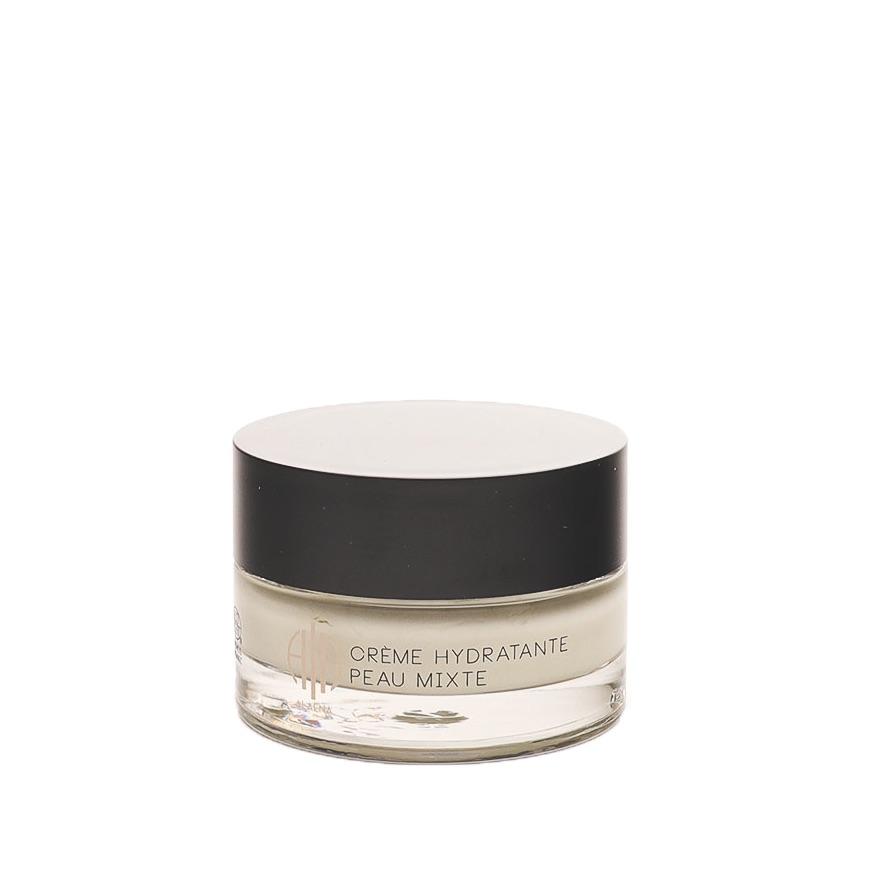 ALAENA - Crème hydratante peau mixte | Loox Concept Store