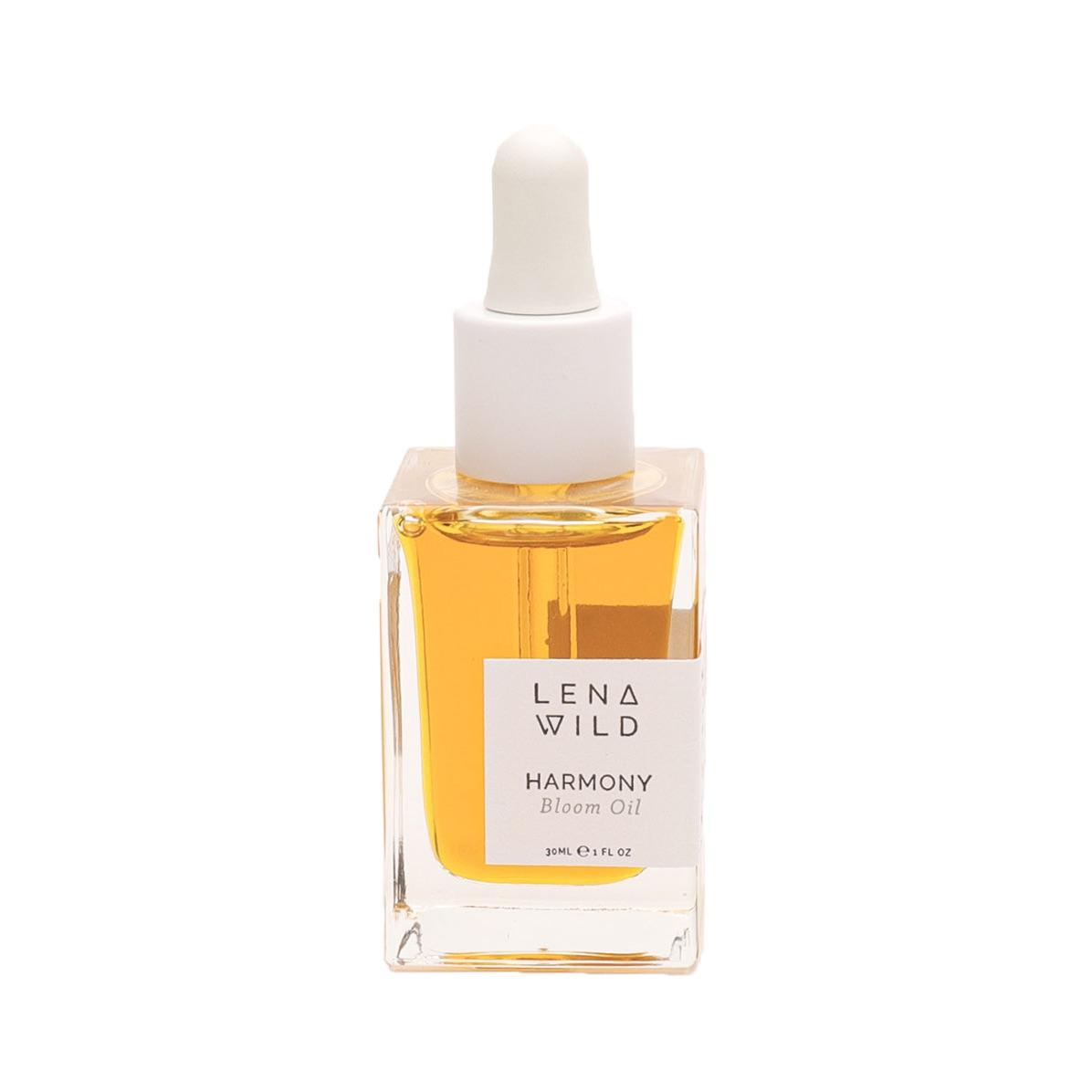 LENA WILD - Harmony Bloom Oil
