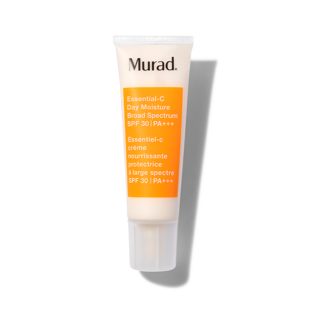 MURAD - Essentiel-C Crème Nourrissante Protectrice SPF30 PA+++ | Loox Concept Store