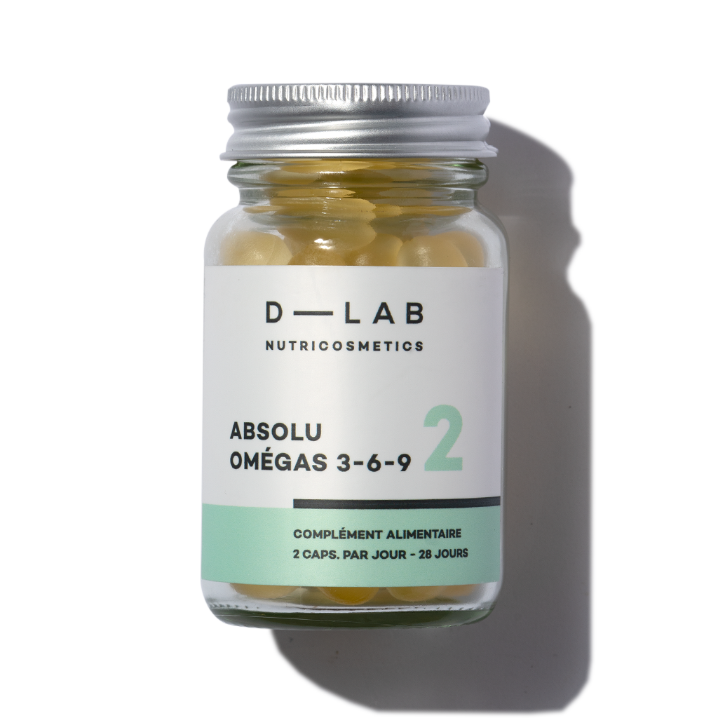 Packshot_dlab_absolu_omegas_3_6_9_loox_concept_store