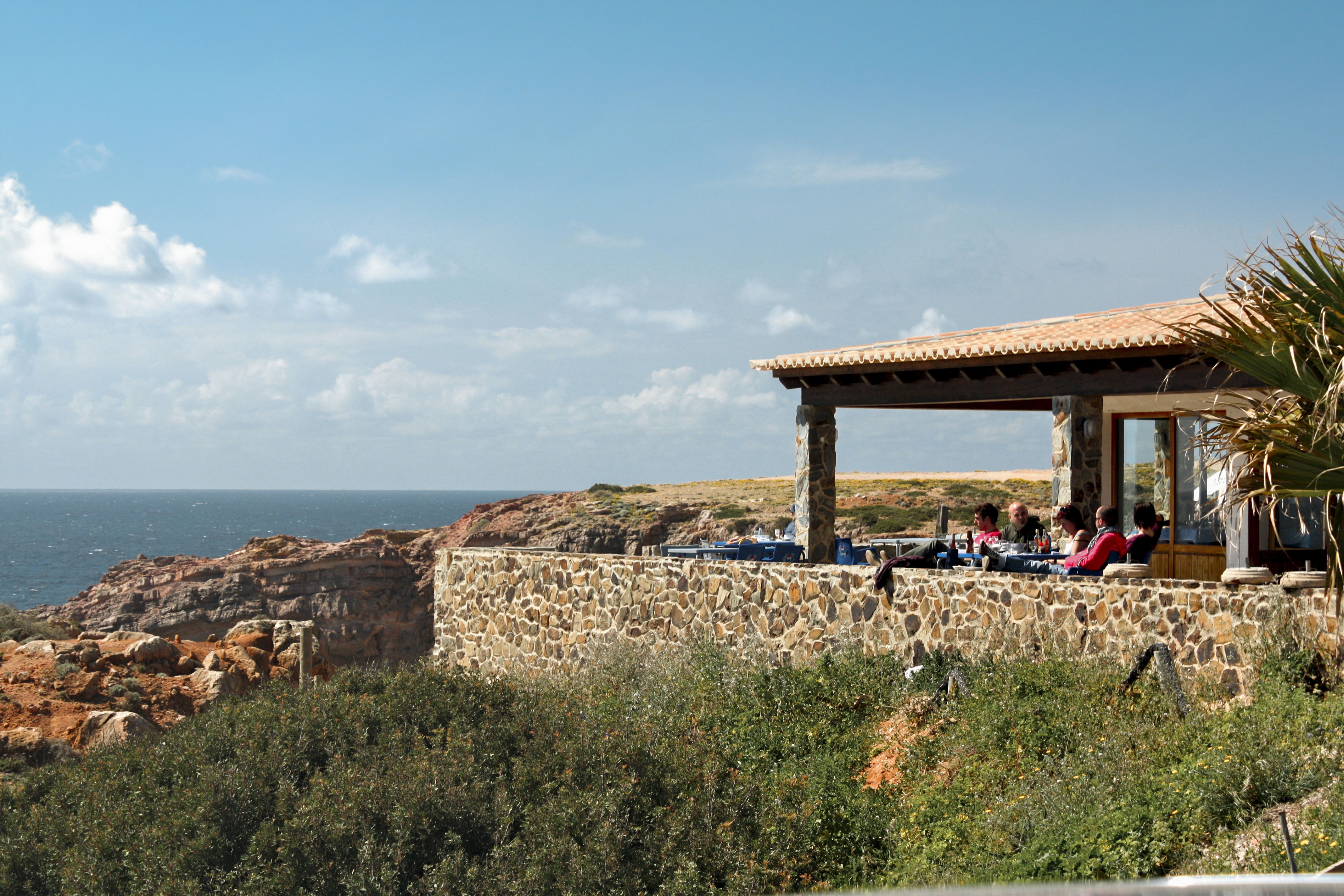 SECRET LOCATION: Costa Vicentina, Portugal | La Portegna | Portugal Travel | Portugal Where To Go
