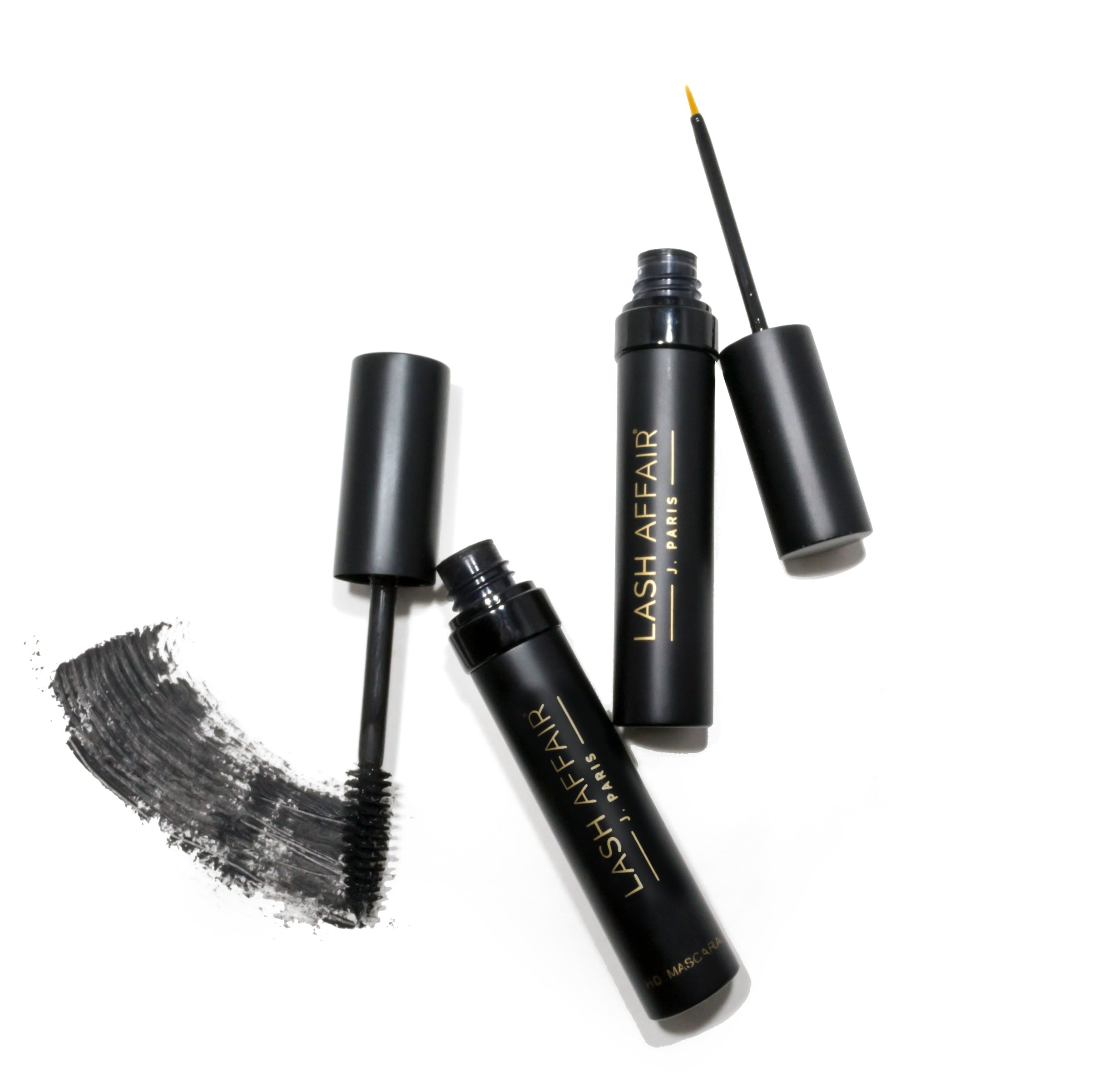 lash-affair-retail products