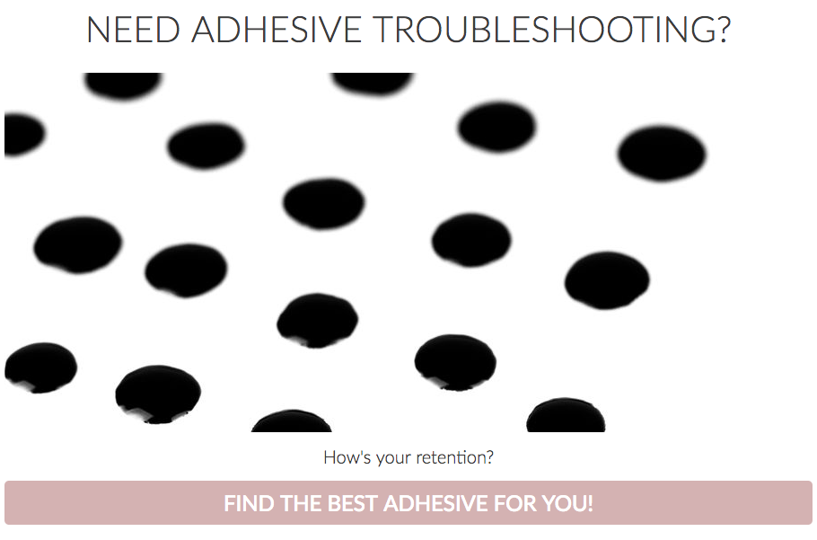 find-the-best-adhesive-for-you