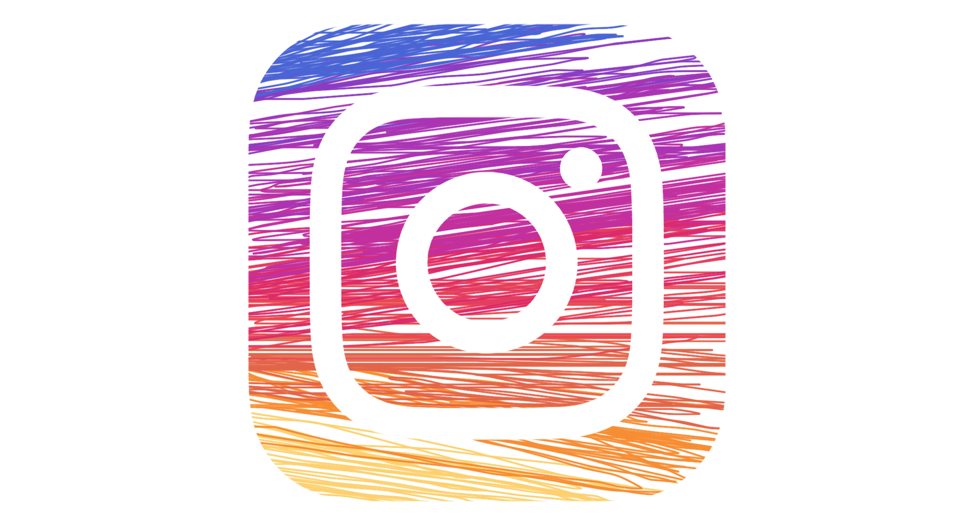 ig-logo-drawing