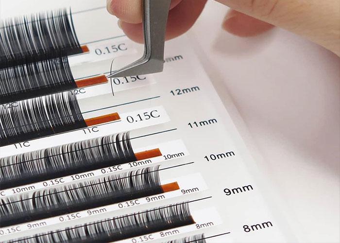 Bottom Eyelash Extensions Do Exist Lash Affair