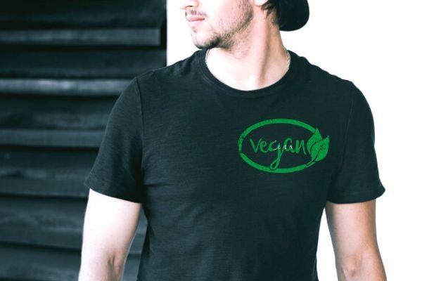 veganism in 2020