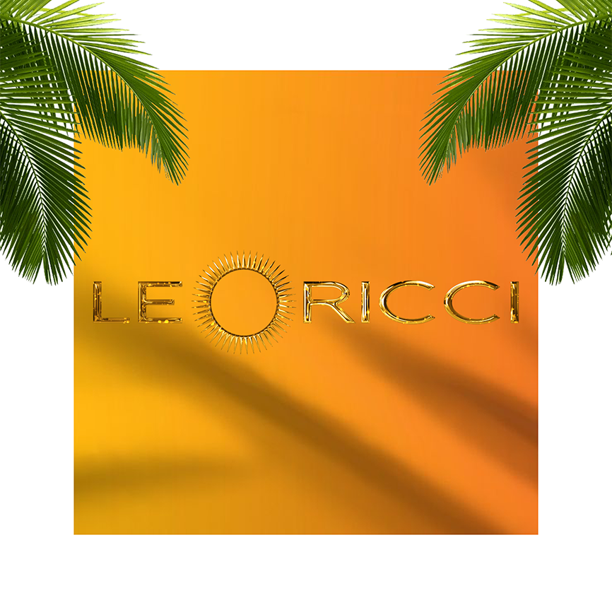 Shop Designer Fashion Clothing for Men - LEORICCI