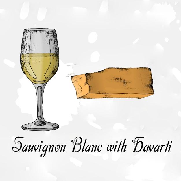Best Selling Sauvignon Blanc