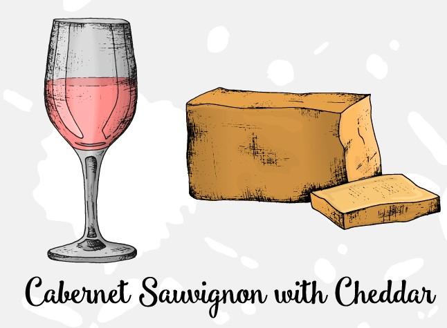 Most Popular Cabernet Sauvignon