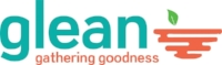 Glean - Superfood Products