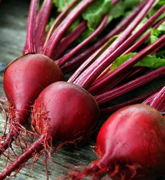 Glean Beet Powder Recipes