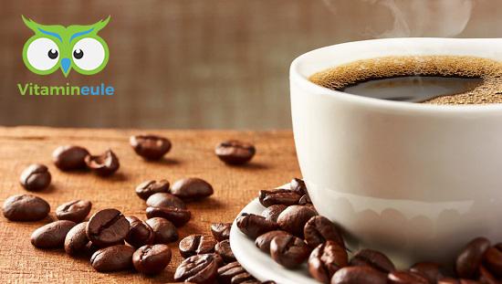 Koffeintabletten, Guarana Kapseln oder Teein - ein Vergleich