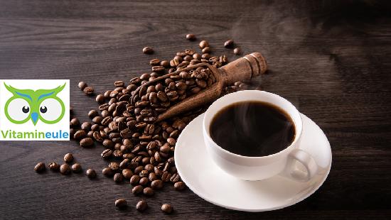 Wie lange dauert es bis Koffein wirkt?