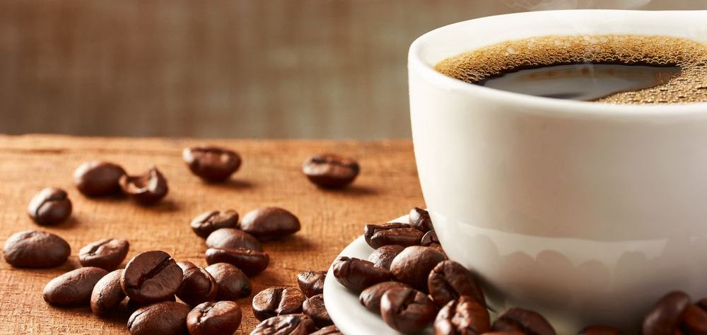 Alternativen zu Kaffee