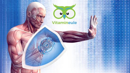 Tipps für ein gesundes Immunsystem