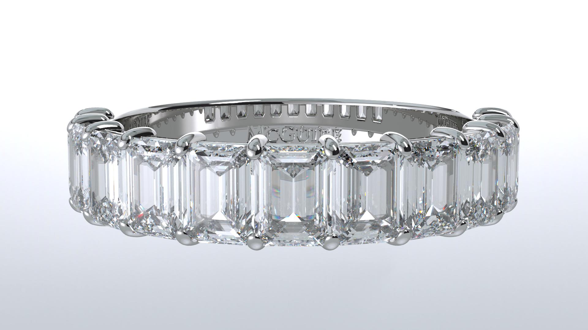 Laboratory grown diamonds ireland