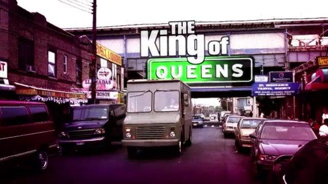 bronx, queens und brooklyn tour