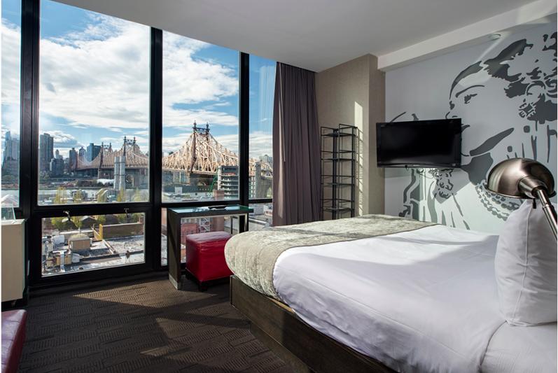 besten hotel deals in new york