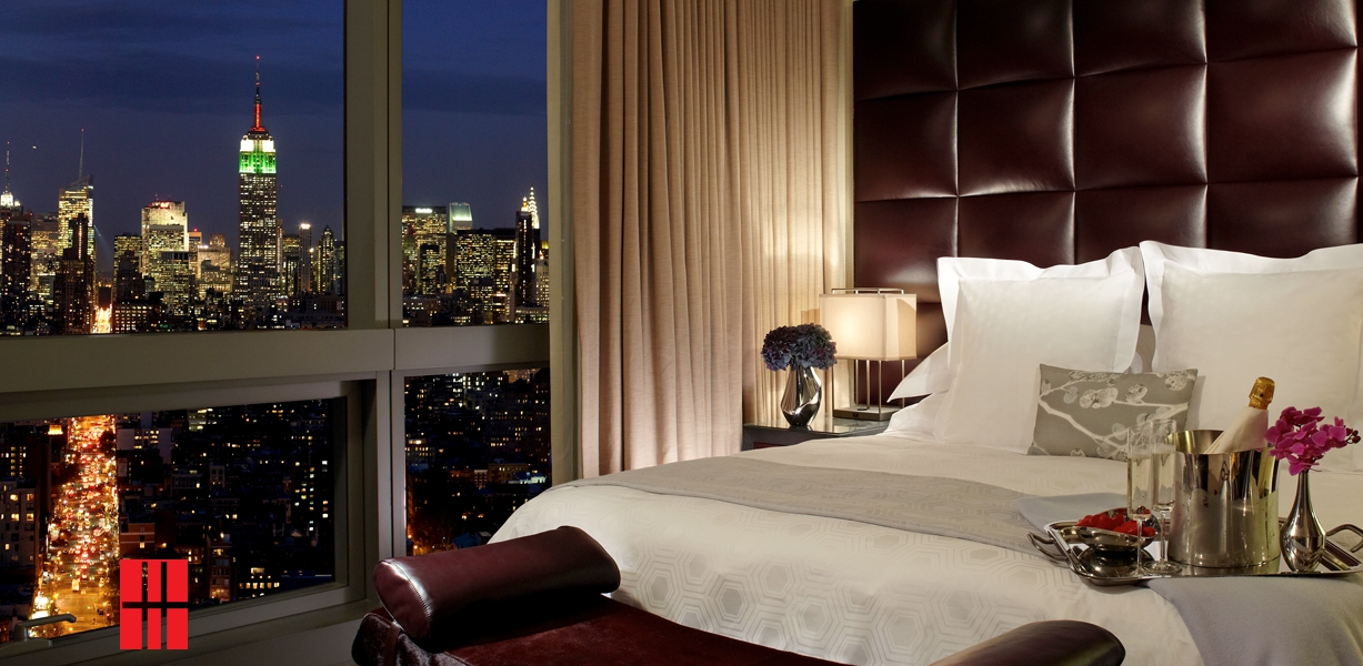 besten hotel deals in nyc