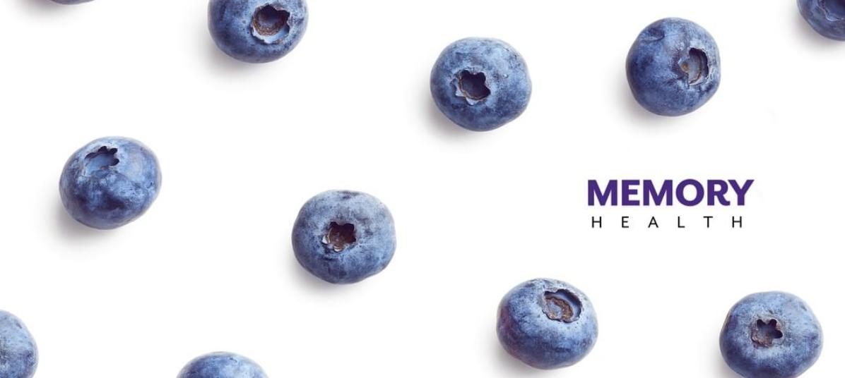 Antioxidants for Brain Health
