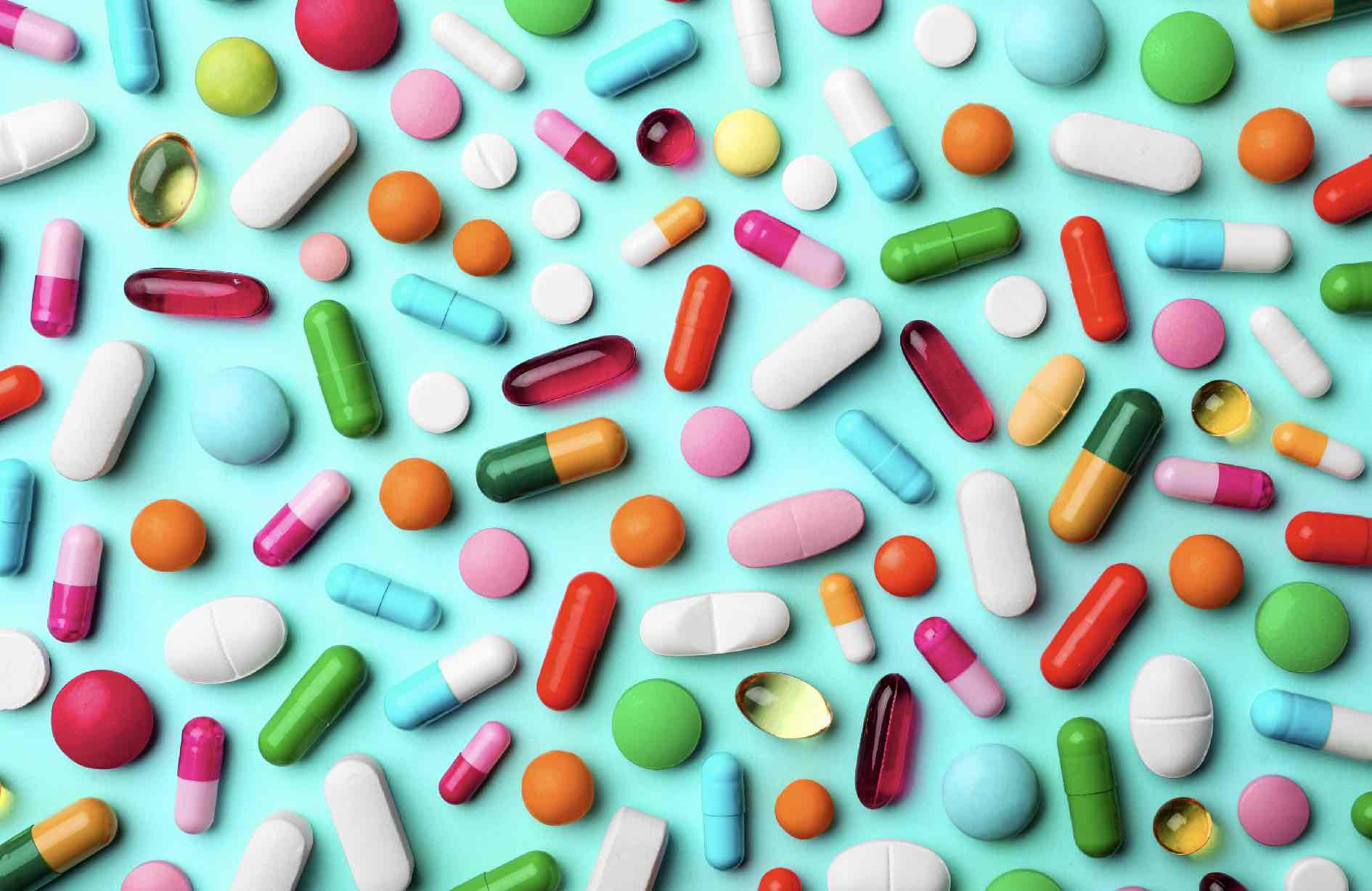 Shopping for Brain Health Supplements