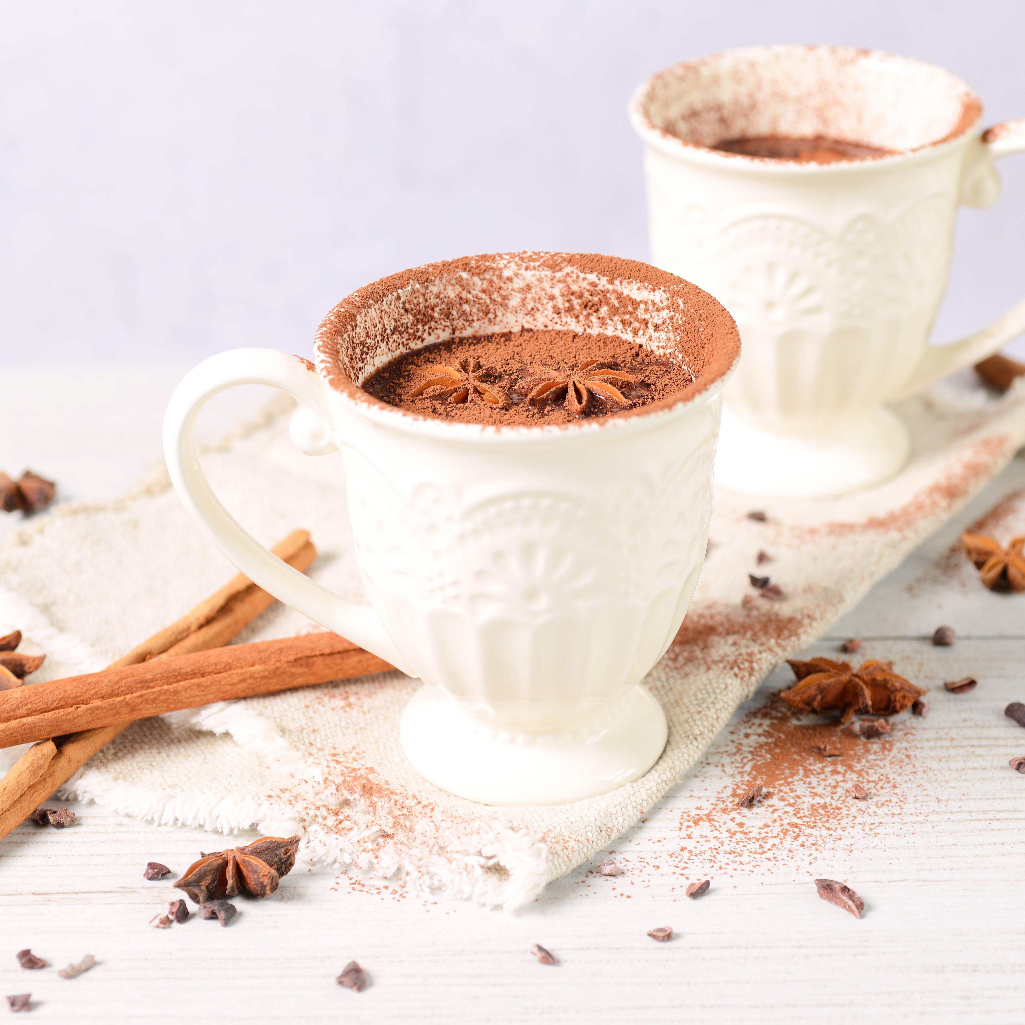 chocolat chaud-recette-thechai-santé-boîte mensuelle- moi d'abord