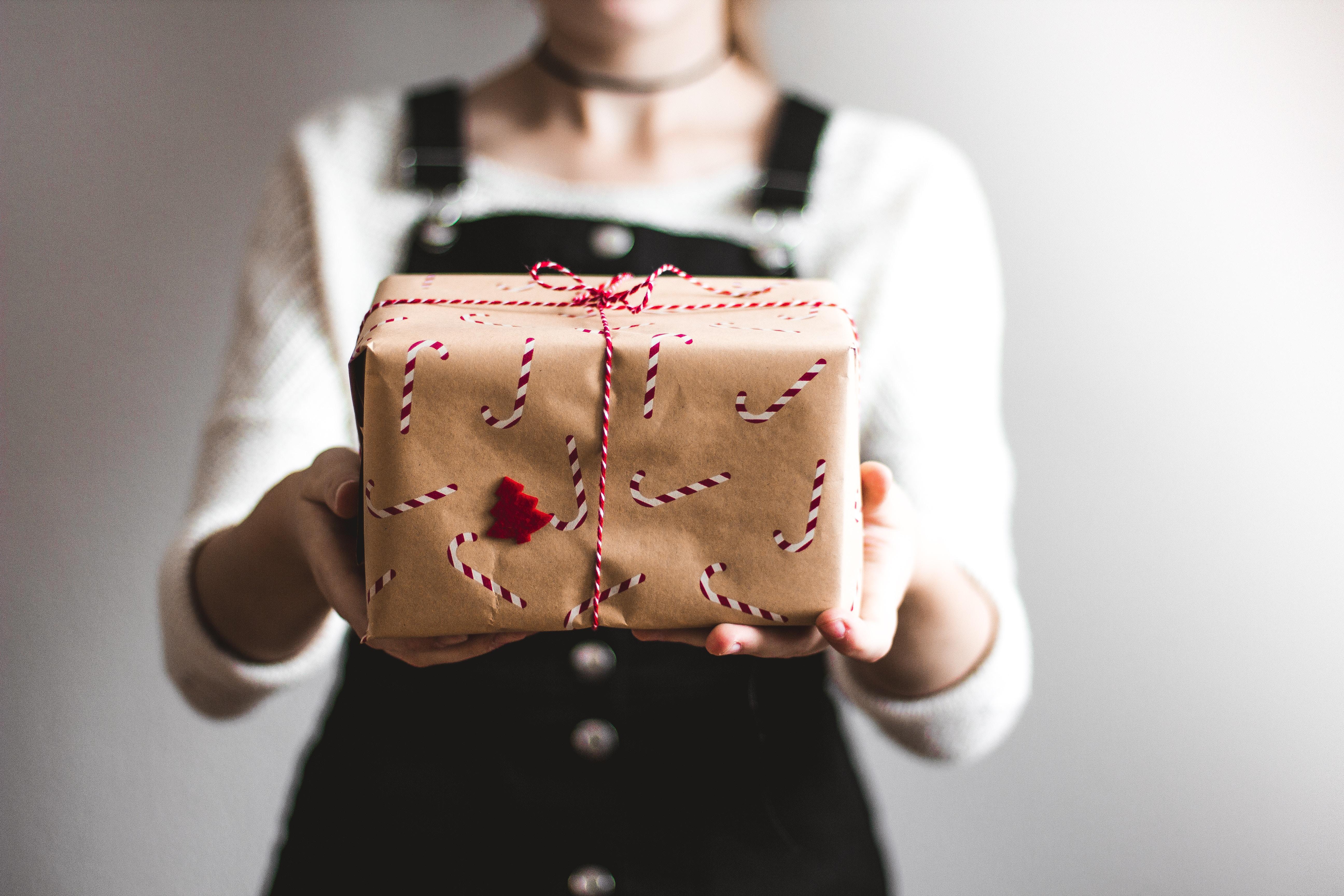 Guide Didées Cadeaux Faits Au Québec Pour La Femme Moi D