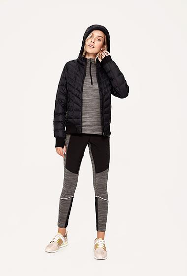 Pantalon-course-hiver-lole-moi d'abord-boîte mensuelle-santé-entraînement