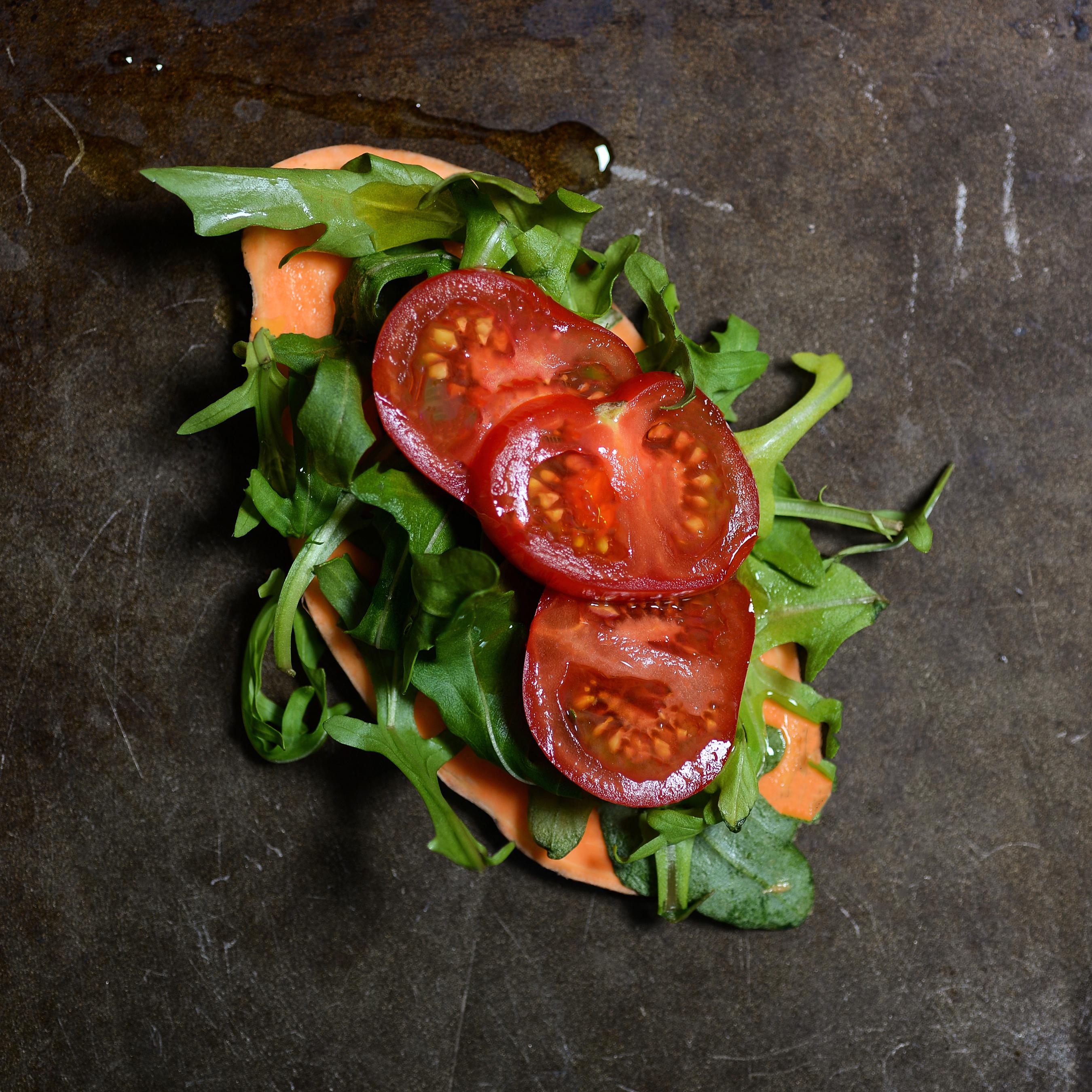 recette-toast -patate-douce-santé-moid'abord-boîte-mensuelle