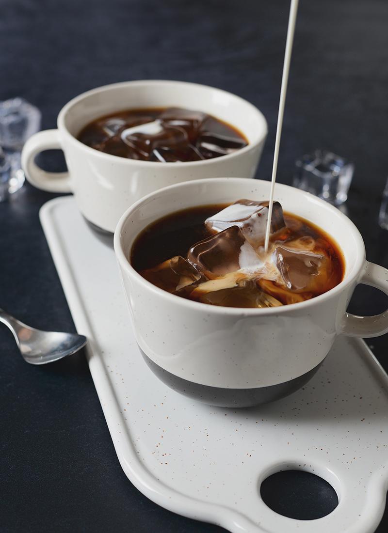 recette-café-glacé-santé-moid'abord-boîte-mensuelle