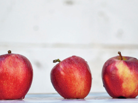 Buy Mango Bites 10x50g for R249.99