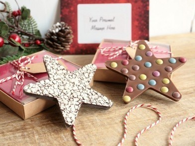 2. 15102016-161732-Double_Gift_Boxed_Milk_Chocolate_Stars