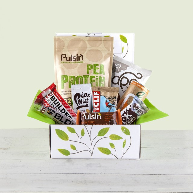 11.mr.-fit-vegan-protein-hamper-gift-box