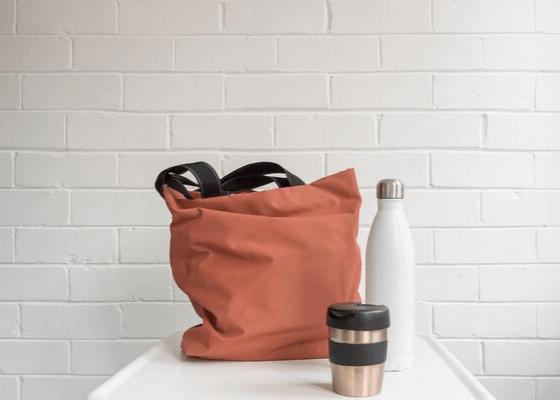 best business gift idea