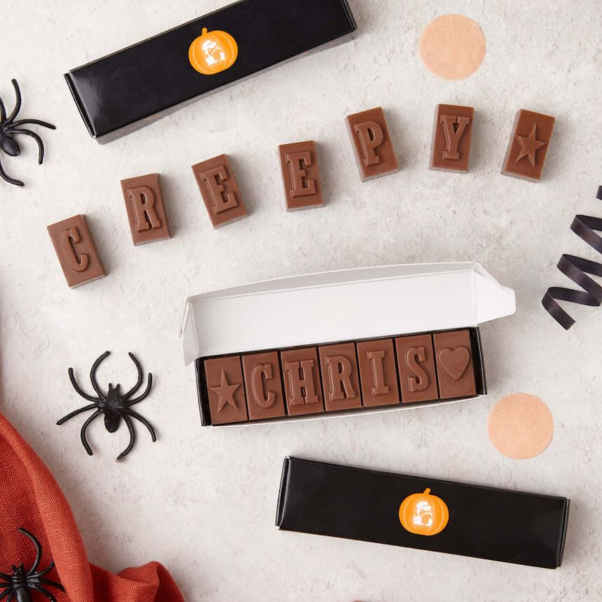 best halloween party treats