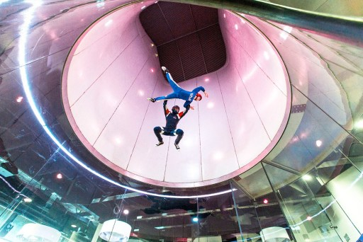 12. extended-indoor-skydiving-27082843